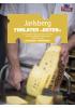 Jarlsberg FORLATER «OSTEN»