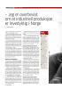 - Jeg er overbevist om at industriell produksjon er levedyktig i Norge