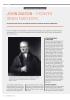 JOHN DALTON - PIONEER INNEN FARGESYN