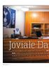 Joviale Dale