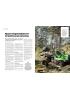 Kjøpte skogsmaskiner for 40 millioner på en lørdag