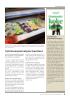 Kokebok om grønnsaker til topps