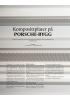 Komposittplater på PORSCHE-BYGG