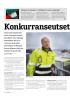 Konkurranseutsetter i Nord-Norge