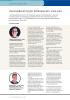 Koronapåvirkning for fotterapeuter i ulike land