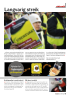 Kraftig nedtur i norsk industri