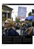 Krass kritikk av ny asyllov i Sverige