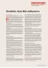 Kreatinin: «kan ikke analyseres»
