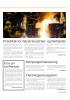 Krisetiltak for industrien på Sør- og Vestlandet