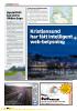 Kristiansund har fått intelligent web-belysning