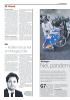 - Kritikerne tar feil om Norges rolle