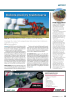 Kubota med ny traktorserie