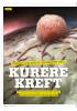 KURERE KREFT