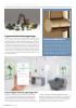 Lanserer digitalt verktøy for oppussing av bad