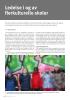 Ledelse i og av flerkulturelle skoler