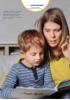Leon (6) ARVET mammas hørsel