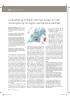 Livskvalitet og funksjon etter hjerneslag i en nordnorsk region og i en region i sentral del av Danmark