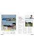 Lokale vedtekter - om godkjenning og kunngjøring