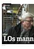 LOs mann i Brussel
