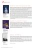 Lærebok om psykiatri i ny utgave