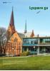 Lyspære ga fredning av bibliotek Stavanger