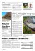 Mange mindre utbedringer i Bergen, Voss og Ullensvang