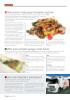 Matsvinnet i matbransjen fortsetter å gå ned