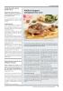 Matvarehuset AS skal levere middager i Bergen