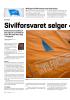 Meklingen for NRK-ansatte endte med løsning