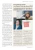 Monica Isakstuen anbefaler: Les Rachel Cusk og Jenny 0ffill