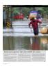 Monsunregn har tatt over 1200 liv i Asia