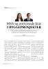MVA og omtvistede krav I BYGGEPROSJEKTER