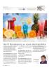 Nei til liberalisering av norsk alkoholpolitikk