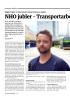 NHO jubler - Transportarbeiderforbundet er skeptisk