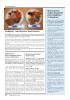 NHO Reiseliv: Støtter fagopplæring for voksne i kokkefaget