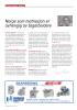 Norge som matnasjon er avhengig av fagarbeidere