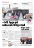 Norges beste Post i butikk