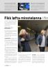 Norsk bank forsøkt hacket
