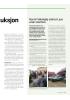 Norsk Folkehjelp støttet Laos etter storflom