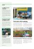 Norsk ulikhetspolitikk: Åtte skritt i feil retning