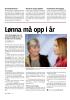 Norskkrav stenger jobbdør