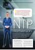 NTP i kortversjon