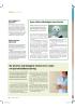 Ny tjeneste skal klargjøre vilkårene for å søke om pasientskadeerstatning