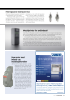 Nye serier med impuls- og installasjonsreléer