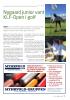 Nygaard junior vant KLF-Open i golf