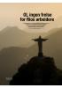 OL ingen frelse for Rios arbeidere