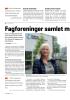 Oslo får skolekritikk