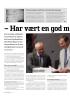 Oslo gransker profitten i private barnehager