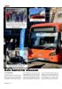 Oslo hamstrer elbusser