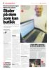 - Oste-VM et eventyr for norske produsenter